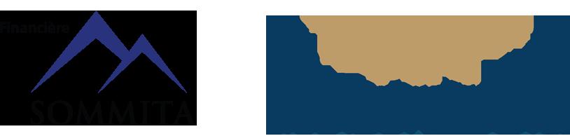 Financière Sommita Logo